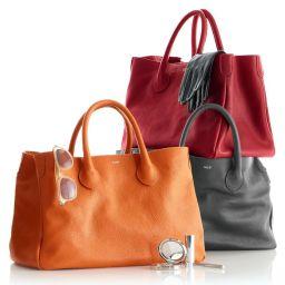 elisabetta-slouch-handbag-o