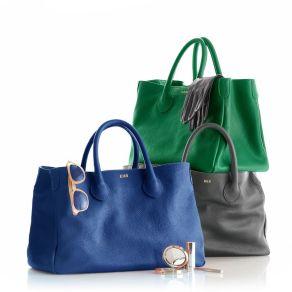 elisabetta-slouch-handbag-oo