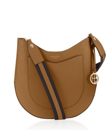 henri-bendel_crossbody