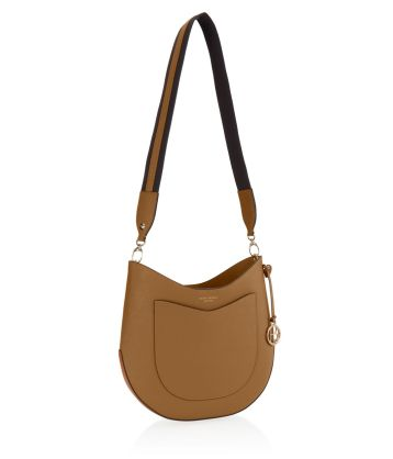 henri-bendel_crossbody_hobo