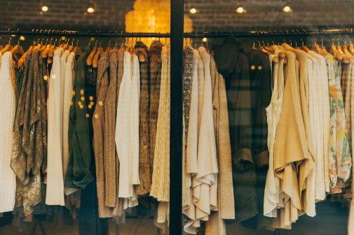 olivestyle_closet
