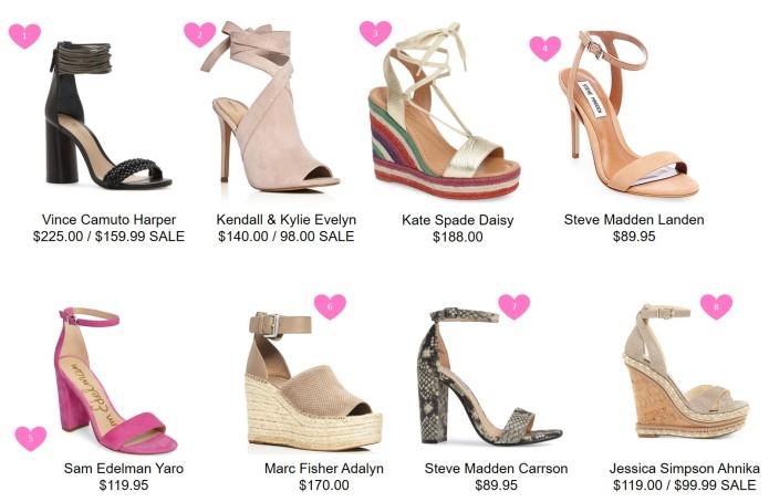 Shoes_Blog Image