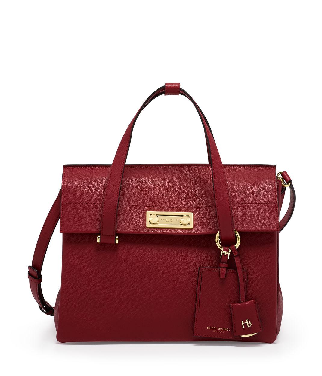 All about the bag  3f3a6bc8da