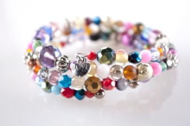 love_cali bracelet 3