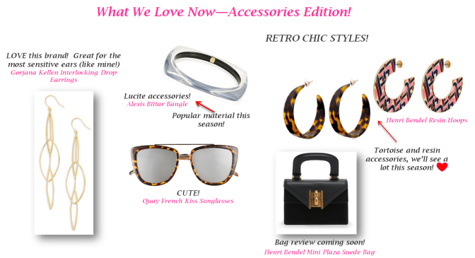 ACCESSORY MUST HAVES2