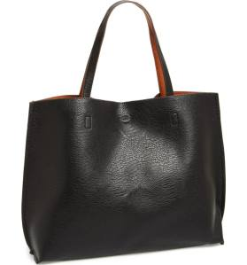 STreetlevel tote_49