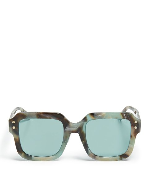 HBjoey square sunglasses