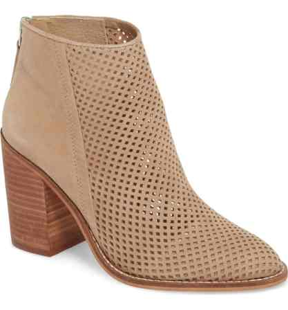 steve madden rumble booties_129