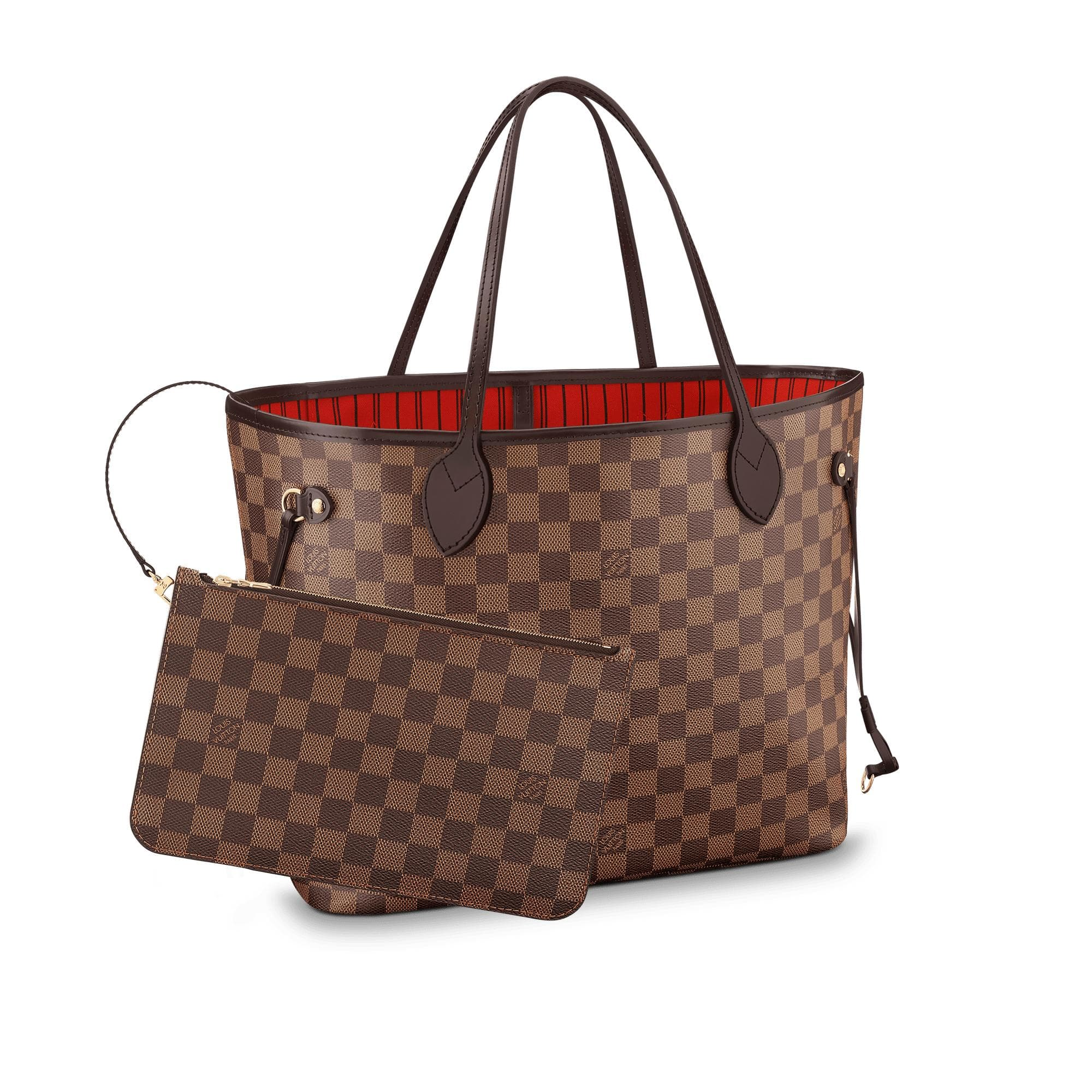 89ea2c61a louis-vuitton-neverfull-mm-damier-ebene-handbags–N41358_PM1_Other view